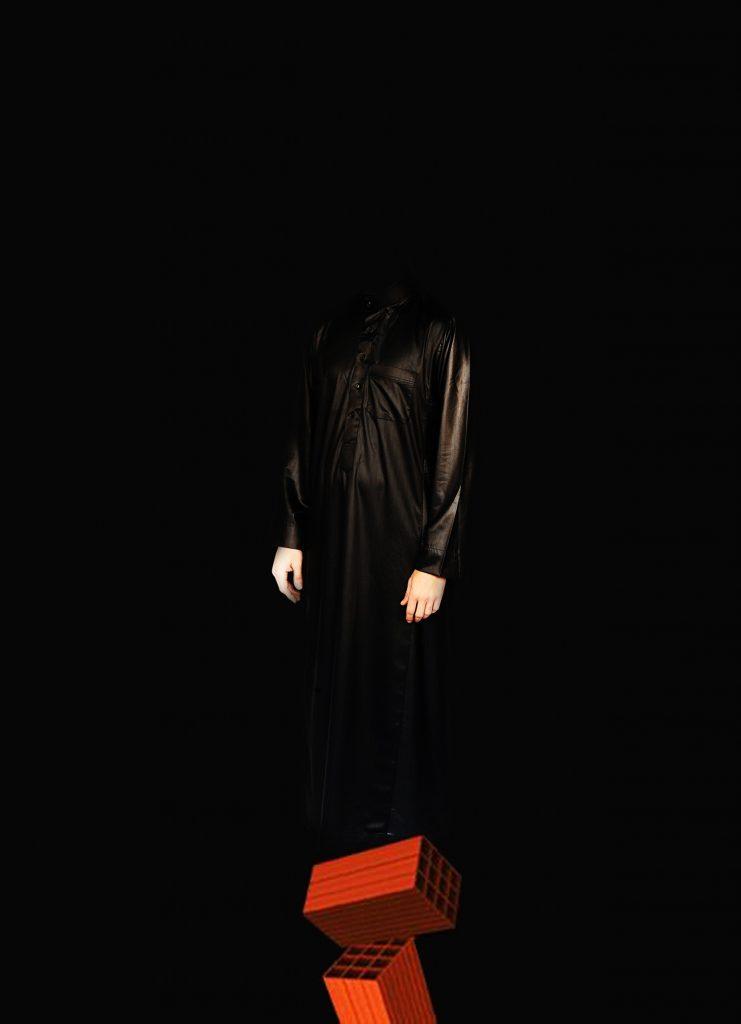 2L'equilibre-Mounir Gouri MBGallery-photo-inkjet 2017-serie limitee