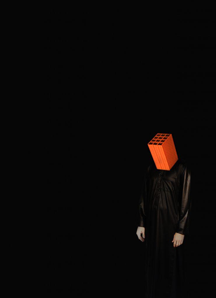 3 L'equilibre-Mounir Gouri MBGallery-photo-inkjet 2017- serie limitee