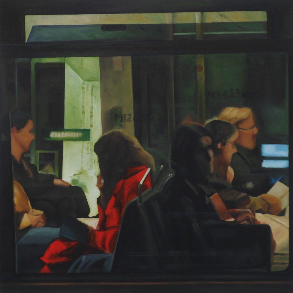 voyageurs-08