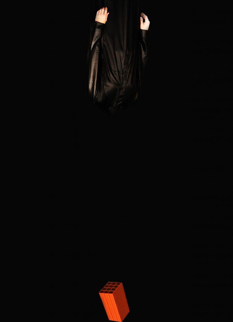 1L'équilibre-Mounir Gouri MBGallery-photo-inkjet 2017-serie limitee