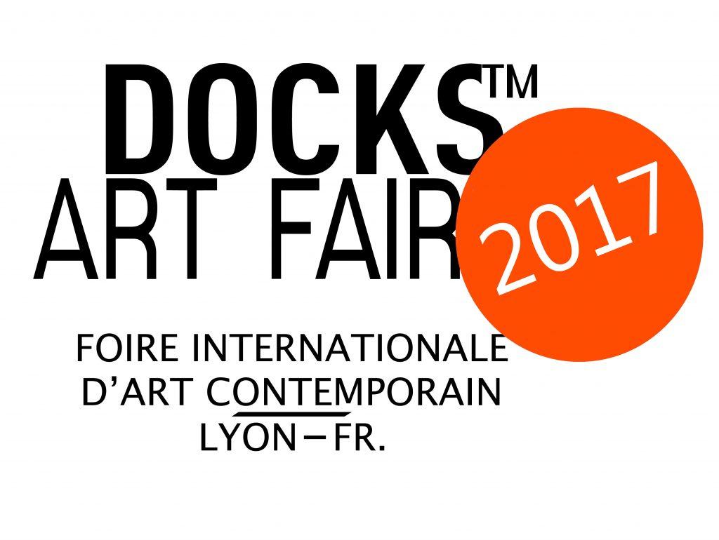logo 2017 docks